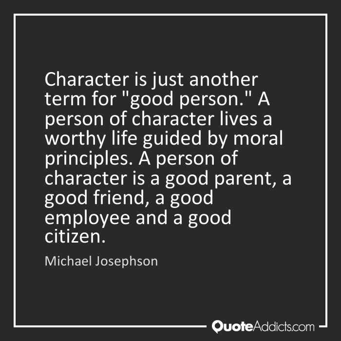 Quotes About Principles Social 38 Quotes