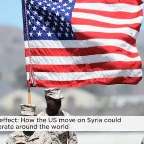 http://pitsirikos.net/wp-content/uploads/2013/08/Syria-290x290.jpg