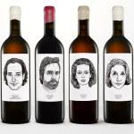gutoggau-wine-portraits_2