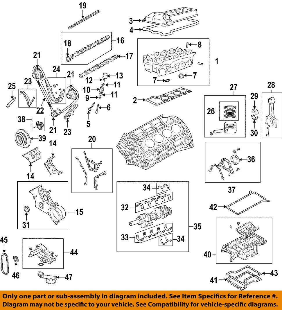 Diagram 2004 Range Rover Engine Diagram Full Version Hd Quality Engine Diagram Diagramdoc Scenedevendome Fr