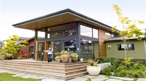 shed roof house designs simple shed roof house plans