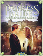 The Princess Bride Role-Playing Game