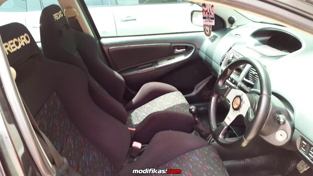 7700 Foto Modifikasi Mobil Vios Gratis Terbaru