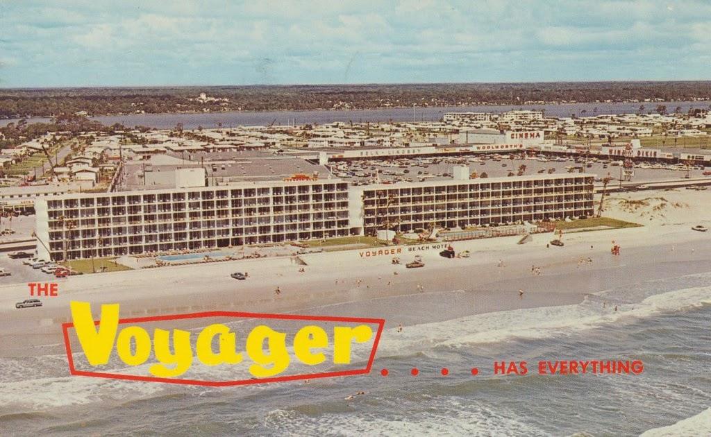 Rooms To Go Daytona Beach Florida