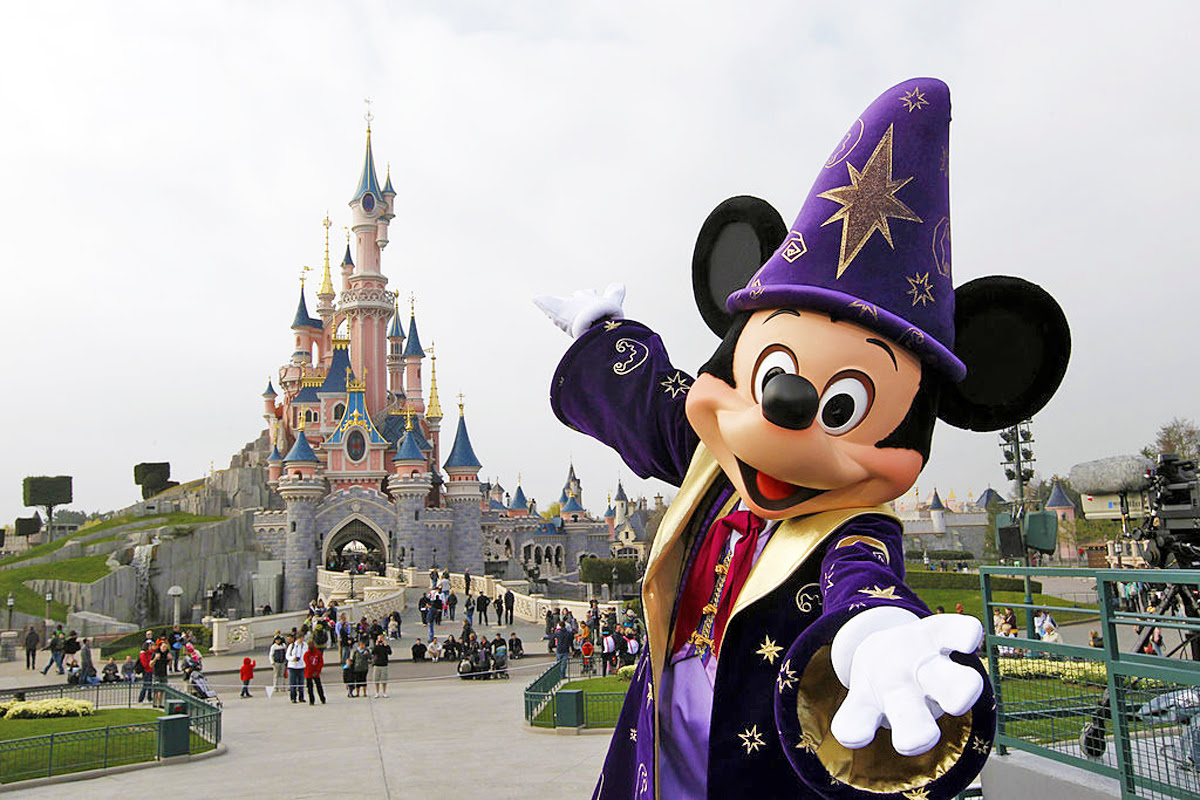 6 Insider Secrets for Saving Time and Money at Disney  Travel  US News