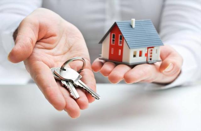 अहमदाबाद, मुंबई, हैदराबाद में सबसे अधिक बढ़ी घरों की बिक्री
