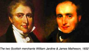 Jardine-Matheson-1832