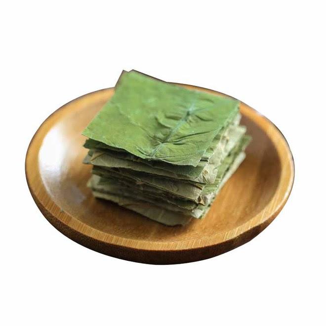 Loại trà chữa nhiều bệnh được Đông y khen ngợi từ cổ chí kim: VN có nhưng ít người dùng - Ảnh 6.