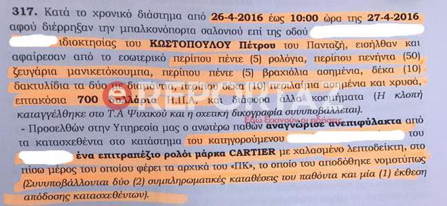 kostopoulos_b