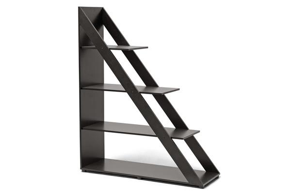Wholesale Display Shelves | Wholesale Living Room Furniture ...