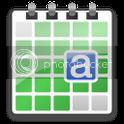 aCalendar-android-app