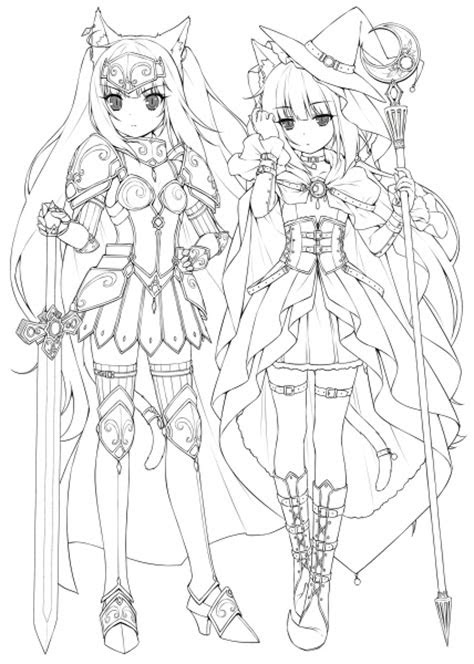 sayori mobile wallpaper  zerochan anime image board
