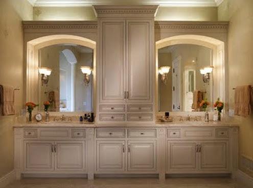 Bathroom Cabinets Small Bathroom Storage Ideas - Bob's Blogs