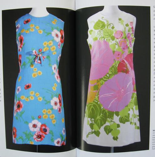 book 60s shift dresses