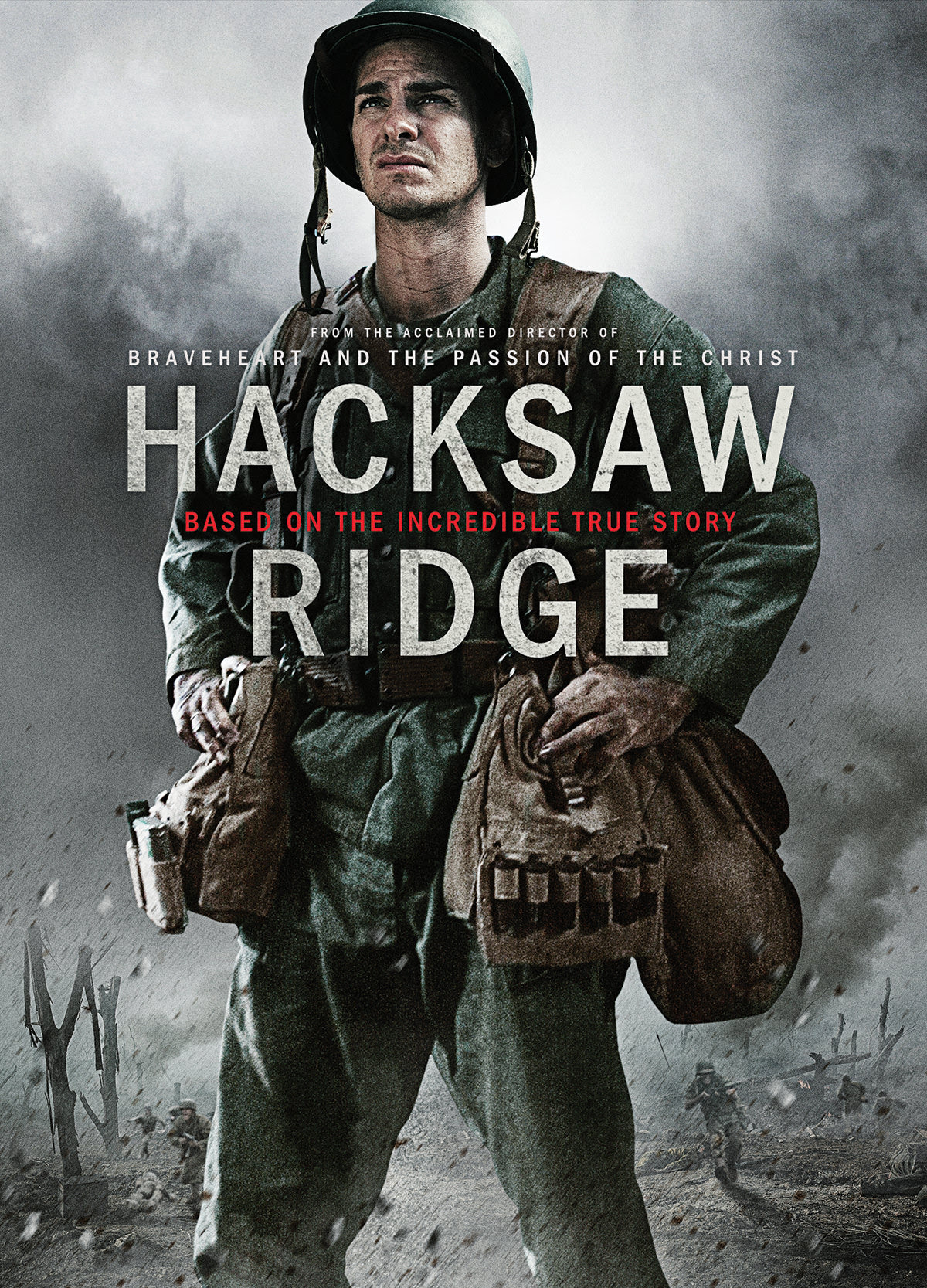 Hacksaw Ridge 2016 Full Movie Blu Ray With Bangla Subtitle 720p 700mb Gdrive Download Southfreak Bangla Subtitle Hindi Dubbed Khatrimaza 9xmovies World4ufree Downloadhub Jalshamoviez