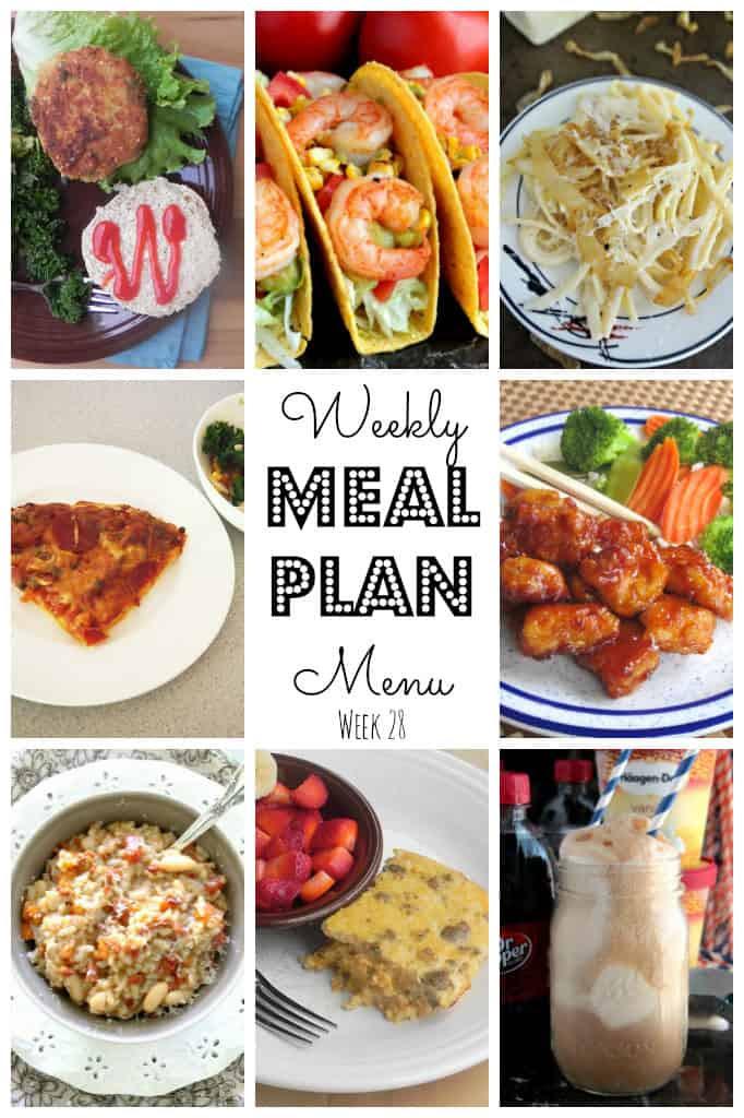 Weekly Meal Plan 090516-main