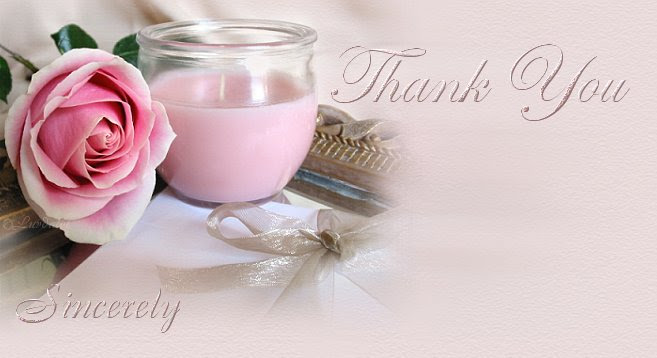 Christian Thank You Card Wordingthanksgiving Poems Messages
