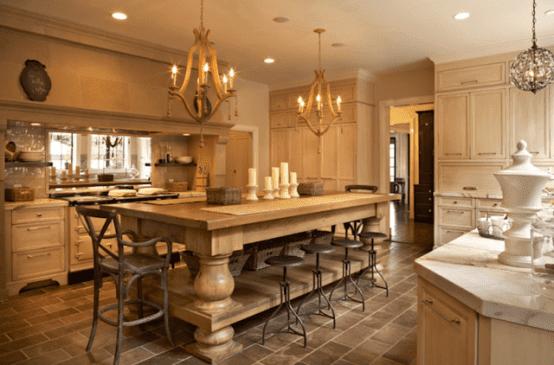kitchen decor ideas