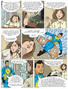 5 DPO_CaptainCapture_page_1_colored