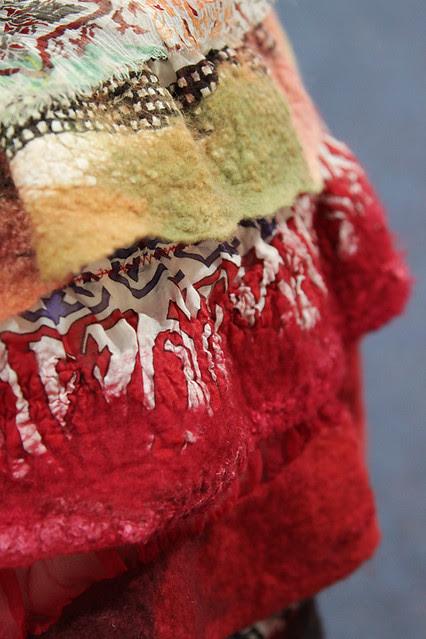 StitchesCraftShow15