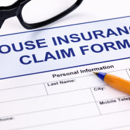 Home Insurance and Lawsuit Restrictions - Wise Insurance Group