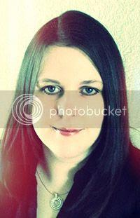 photo lgray_zpsdbc40c93.jpg