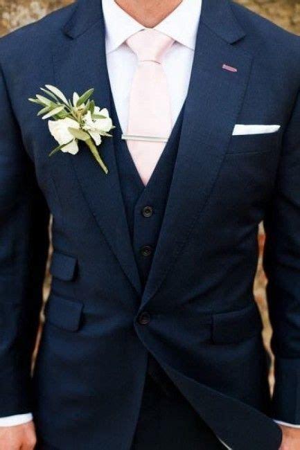TRAJES PARA NOVIO   Foro Ceremonia Nupcial   bodas.com.mx
