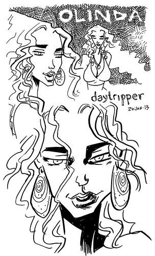daytripper-olinda-2013 by 10paezinhos