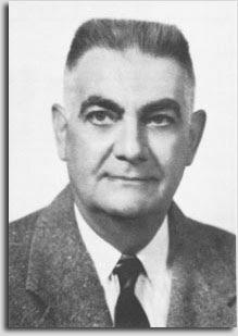 Eugene Feuchtinger