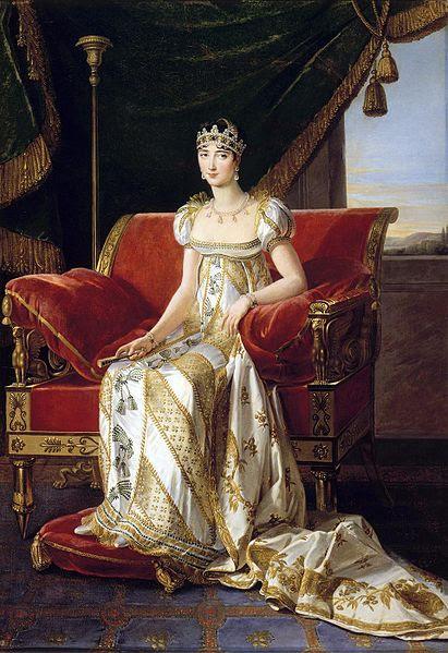 Fil: Pauline Bonaparte princesse Borghese.jpg