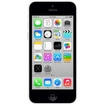 Apple - Refurbished Iphone 5c 4g Lte With 8gb Memory Cell Phone (unlocked) - White