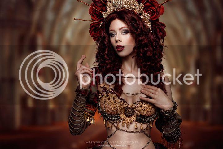 photo Ophelia-Overdose-2_zpshx4gmrgo.jpg