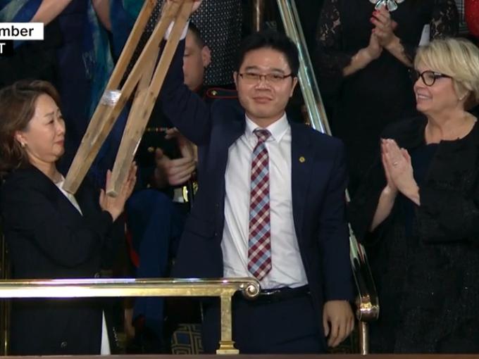trump-will-meet-north-korean-defectors-i