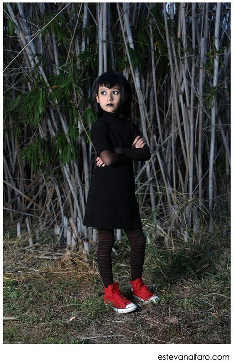 Hotel Transylvania Mavis Costume DIY   Hotel Transylvania