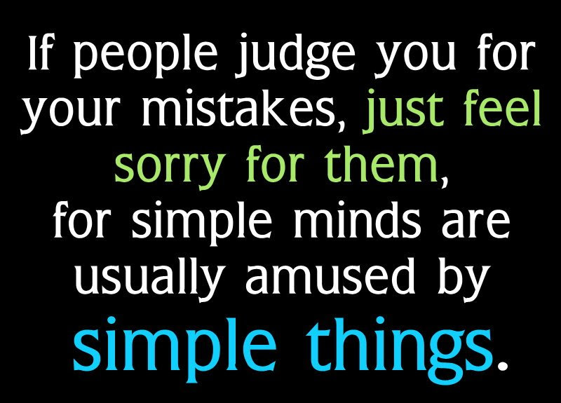 Quotes About Sorry For Mistakes 33 Quotes