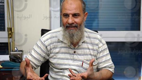هشام أباظة
