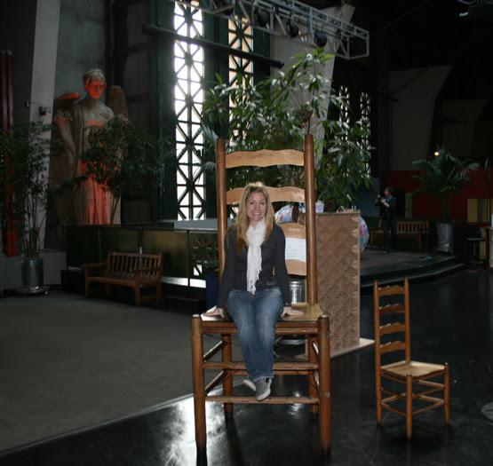 Exploratorium 081