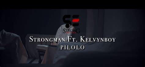 strongman features kelvynboy   jam pilolo