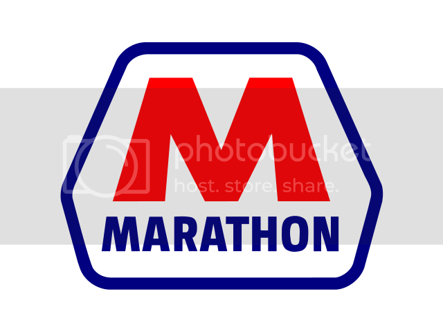photo MarathonLogo_zpsff44b30a.png