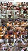 ABP-349 Supokosu Sweaty SEX4 Production! Athlete-Yuzutsuki Ai