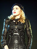 Madonna MDNA Vancouver.jpg