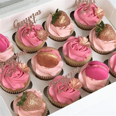 Square cake, Celebration cakes   Antonia's Cakes Mereyside