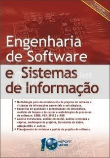 [Imagem: engenhariadesoftware-1.jpg]