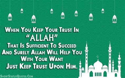 Best of Indian Muslim Quotes In Hindi   hindi quotes