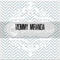 Mommy Miranda