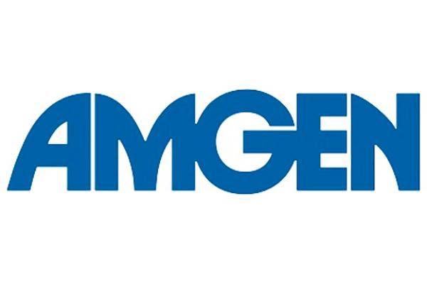 amgen-anuncia-los-re