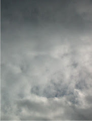ciel du 24 mai 2005