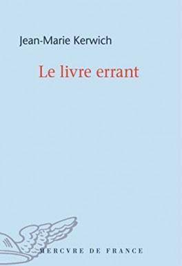 le-livre-errant-904917-264-432