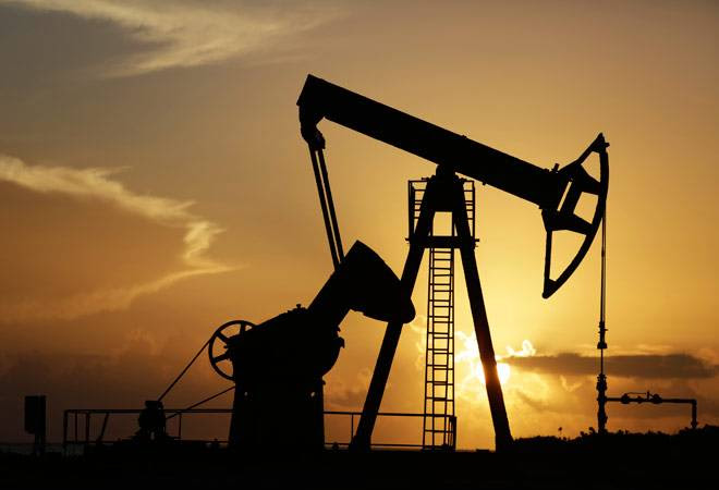Drop in global oil prices a windfall for Indian economy: IMF