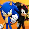 Sonic Forces MOD APK 3.0.2
